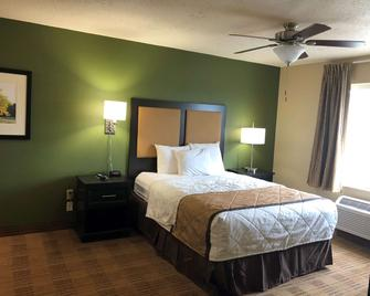 Extended Stay America Suites - Cincinnati - Blue Ash - Kenwood Road - Blue Ash - Makuuhuone