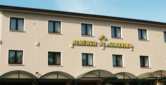 Hotel Al Giardino - Treviso