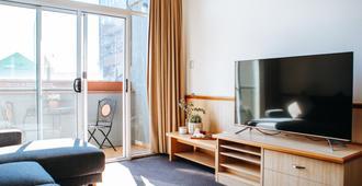 Astor Inn - Wagga Wagga - Room amenity