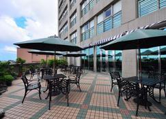 宜泰大飯店 - 宜蘭市 - 天井