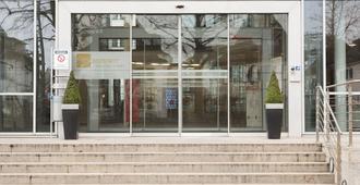 My Südstadt Bonn - Bonn - Edificio