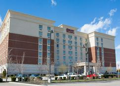Drury Inn & Suites Columbus Grove City - Grove City - Building