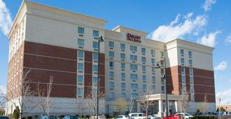 Drury Inn & Suites Columbus Grove City - Grove City
