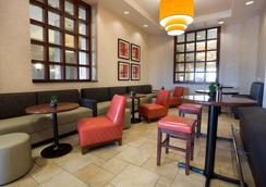 Drury Inn & Suites Columbus Grove City - Grove City - Lounge