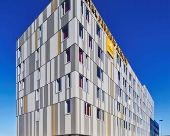 Premiere Classe Clermont Ferrand Centre - Clermont-Ferrand - Building