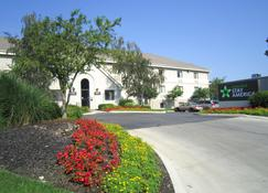 Extended Stay America - Columbus - Sawmill Rd. - Dublin - Building