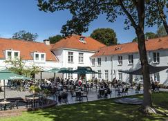 Hotel Hoevevoorde - Rijswijk