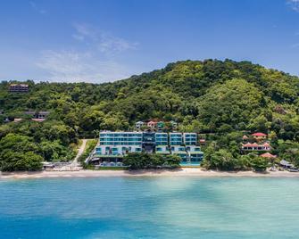 My Beach Resort Phuket - Wichit