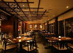 Miyako Hybrid Hotel Torrance - Torrance - Restaurant