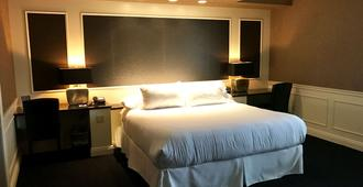 The Grand Resort - Warren