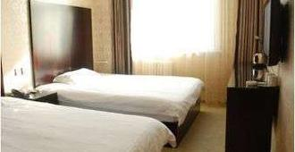 速8酒店(北京馬家堡店) - 北京