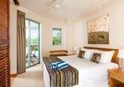Mantra in the Village Port Douglas - Port Douglas - Bedroom