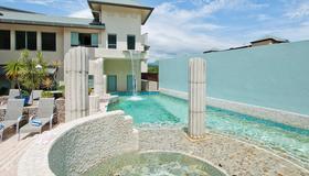 Mantra In The Village - Port Douglas - Pool