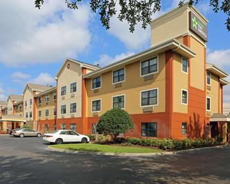 Extended Stay America - Orlando - Convention Center - Sports Complex - Orlando - Building