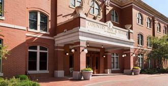 Country Inn & Suites by Radisson, St. Charles, MO - St. Charles