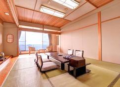 Hotel Himakaso - Minamichita - Building