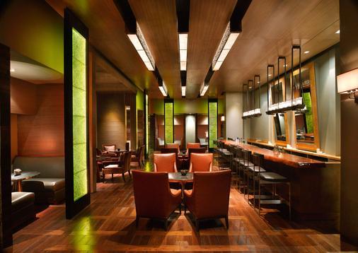 Hyatt Regency Chongqing - Trùng Khánh - Bar