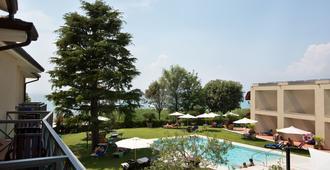 Hotel Campagnola - Bardolino