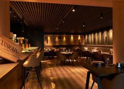 Hotel Hedegaarden - Vejle - Restaurant