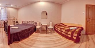 Kharkov Citizen - חארקיב - חדר שינה