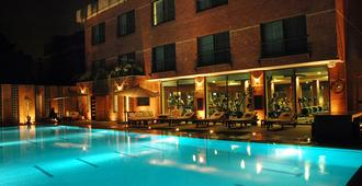 The Residency Hotel - Lahore