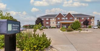 MainStay Suites Dubuque at Hwy 20 - Dubuque