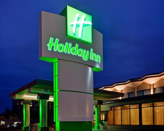 Holiday Inn Sudbury - Sudbury - Gebouw