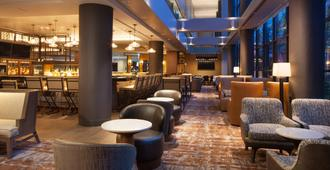 The Westin Seattle - Seattle - Bar