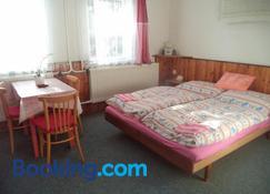 Benecko 131 - Benecko - Bedroom