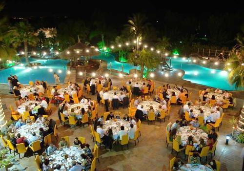 La Marina Resort 69 9 6 La Marina Hotel Deals Reviews Kayak