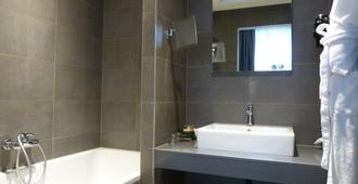 Marivaux Hotel - Brussels - Bathroom