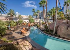 MGM Grand Hotel and Casino - Las Vegas - Pool