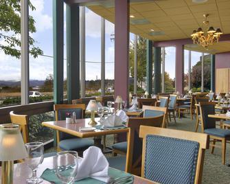 Red Lion Hotel Coos Bay - Coos Bay - Ресторан