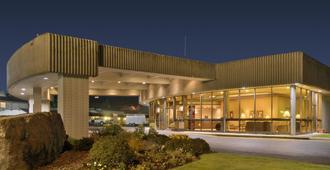 Red Lion Hotel Coos Bay - Coos Bay