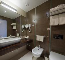 Lifedesign Hotel