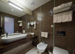 Lifedesign Hotel - Beograd - Bad