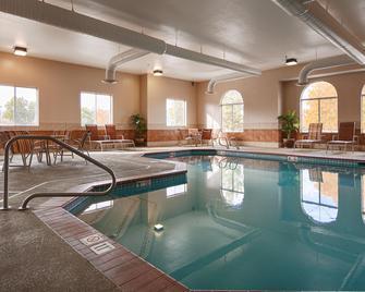 Best Western Canon City - Cañon City - Pool