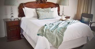 Capo Cabana Guesthouse - Cape Town