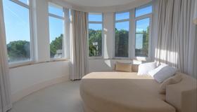 Amazonia Estoril Hotel - Cascais - Camera da letto