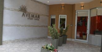 Avemar Apart Hotel - Posadas
