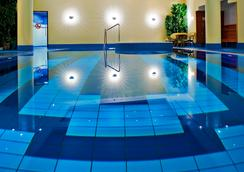 Radisson Collection Hotel, Warsaw - Warsaw - Pool