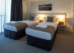 Mantra Geraldton - Geraldton - Habitación