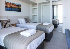 Mantra Geraldton - Geraldton - Bedroom