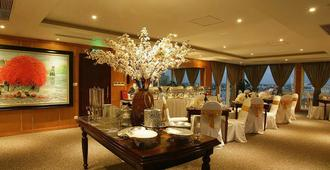 The Palmy Hotel And Spa - Hanoi - Banquet hall