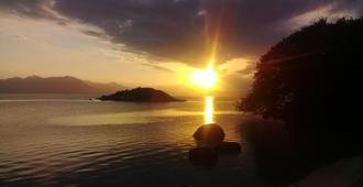 Hostel Refúgio Da Ilha - Florianópolis