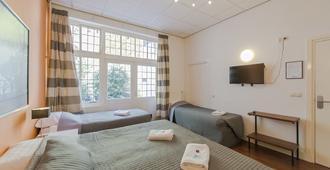 B&B De Hofnar - Maastricht - Bedroom