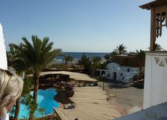 Inmo Divers Home - Dahab - Quarto