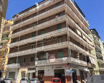 B&B Crotone - Crotone - Building