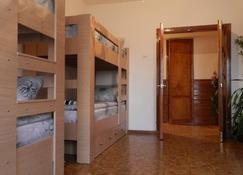 Ussr Hostel - Biskek - Habitación