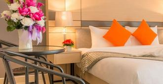 The Smart Hotel Hatyai - Hat Yai